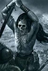 705 best Vikings images on Pinterest   Vikings, Norse ...