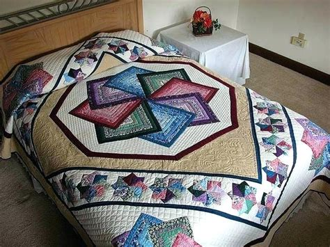 amish handmade quilts amish quilts lancaster co nnect me