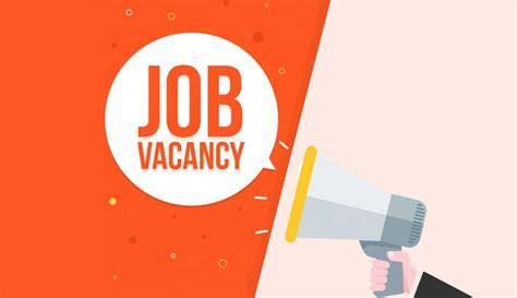 349 Civil Judge Vacancies [apply By