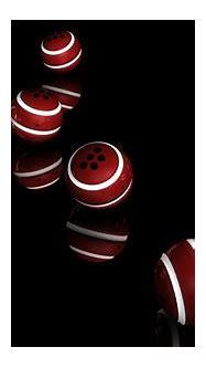 Red ball 3D model - TurboSquid 1259240