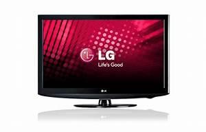 Lg 22 Hd Lcd Tv