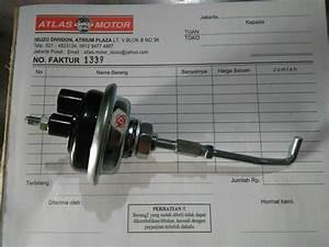 Jual Isuzu Vacum Vakum Idle Up Ac Isuzu Panther Kapsul Turbo New Euro 2 Di Lapak Isuzu Genuine