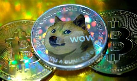 I bought a number for sms, the price is normal. Dogecoin price: How to buy dogecoin in the UK? - Times ...
