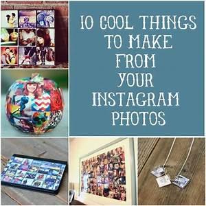 Instagram Bilder Ideen : 25 bezaubernde instagram foto ideen ideen auf pinterest tumblr fotos instagram bildideen und ~ Frokenaadalensverden.com Haus und Dekorationen