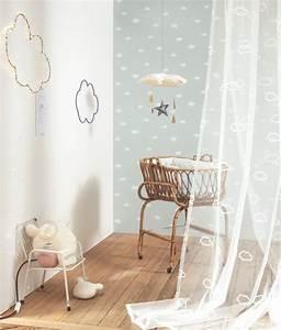 Ideen Für Babyzimmer : die besten 17 ideen zu vorhang kinderzimmer auf pinterest ~ Michelbontemps.com Haus und Dekorationen
