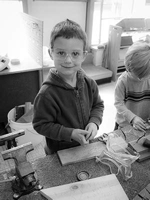 transition program lakewood united methodist preschool 470 | transition