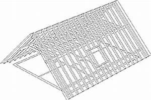 Bezeichnungen Am Dach : das klassische satteldach zimmerei bachmeyer gmbhzimmerei bachmeyer gmbh ~ Indierocktalk.com Haus und Dekorationen