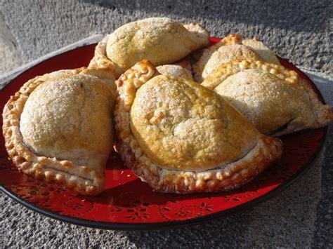 cuisiner ortie cuisiner l ortie 3 pastissets de ortiga