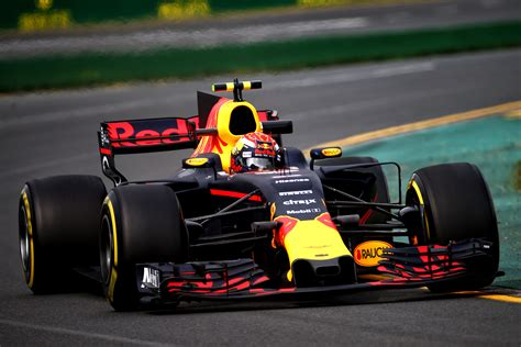 wallpapers australian grand prix of 2017 marco s formula