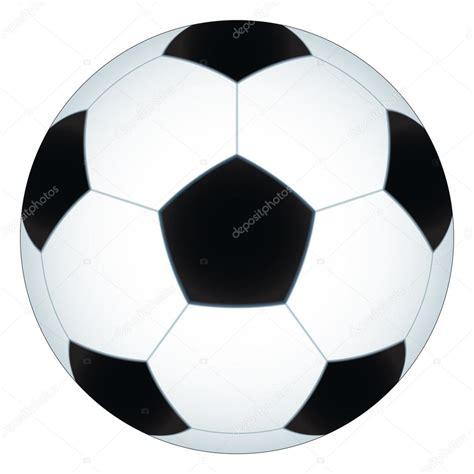 foto de Pallone da calcio Vettoriali Stock © AlexanderZam #40678337
