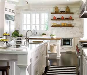 open kitchen cabinets ideas open shelves on kitchen shelterness