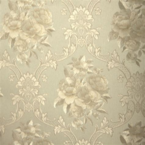 Wallpaper Gold And Silver gold and silver damask wallpaper gallery