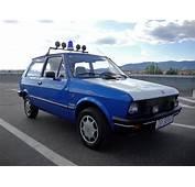 Yugo The Worst Car In World – Slavorum