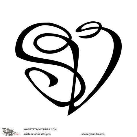 tatuaggi lettere s 17 best ideas about letter s on chicano