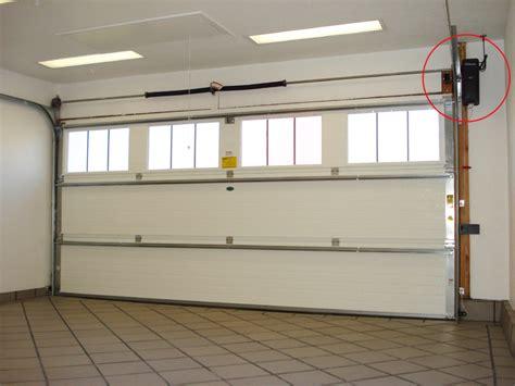 Liftmaster 8500 Residential Jackshaft Garage Door Opener. Sliding Door Credenza. Garage Door Repair Naperville. Entry Door Locksets. Pvc Garage Floor Tiles. Garage Apartments For Rent In Austin. Pocket Door Hardware Pulls. Spring Door. Sliding Door With Transom
