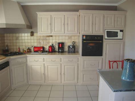 peinture pour la cuisine decoration couleur de cuisine o couleur pour cuisine de