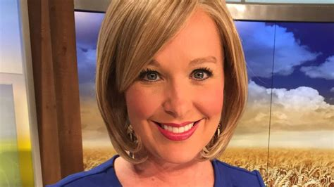 kwwl names  anchor local news wcfcouriercom