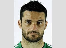 Jorge Molina Player Profile 1819 Transfermarkt