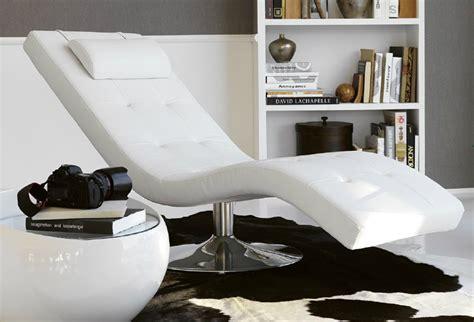 Poltrone Relax Lissone poltrone alzapersona e relax a lissone brianza so form