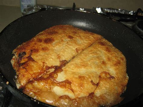 cuisiner feuille de brick recette feuille de brick artisanal recette cuisine et patisserie cacher