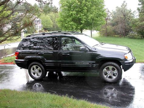 cherokee jeep 2003 2003 jeep grand cherokee laredo 2wd jeep colors
