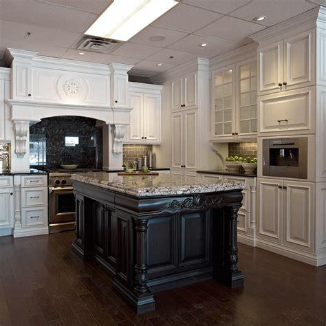 cuisines classiques fabricant de cuisines cuisines beauregard