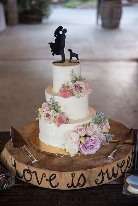vegan wedding cake finding alternatives for a vegan wedding 8253
