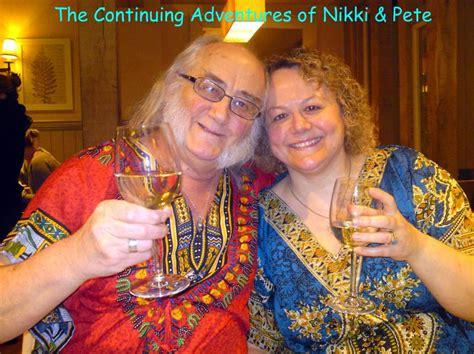 motf enterprises  continuing adventures  nikki