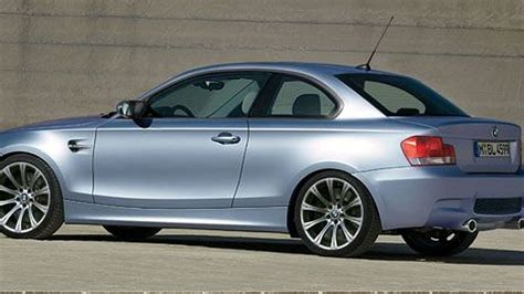 Bmw 1m Dinan S3 R Coupe
