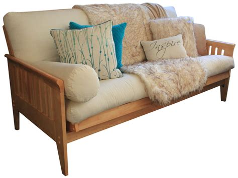 Futon Sofa Beds Back To Bed Melbourne