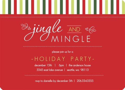 Staff Christmas Party Invitation Templates  Invitation. Diabetes Test Log Template. Organization Chart Template Excel. Resume Sample For Hr Template. Sample Of Application Cover Letter For Usps. Work Schedule Templates Excel Template. Property To Let By Owner Template. Teacher Cover Letter Template 2. Old Newspaper Template Word Free Template