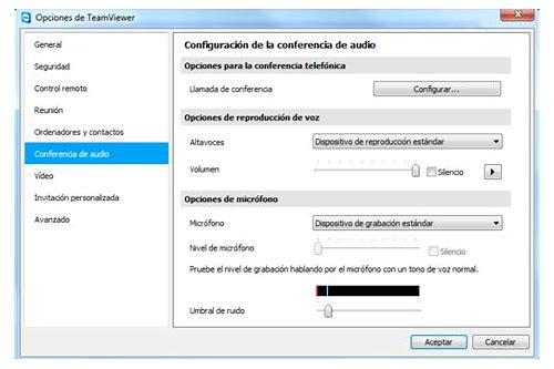 teamviewer 5.1 baixar gratis para o windows 7