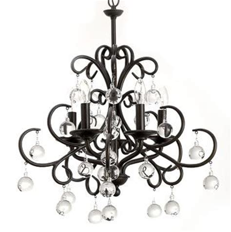 pottery barn bellora chandelier l4l