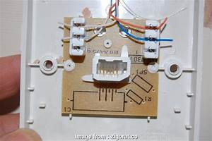 Electrical Extension  Wiring Diagram Popular Bt Telephone