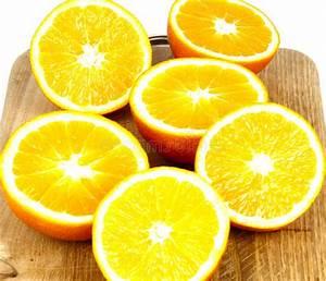 Machine Jus D Orange : machine pour le jus d 39 orange image stock image du frais ~ Farleysfitness.com Idées de Décoration