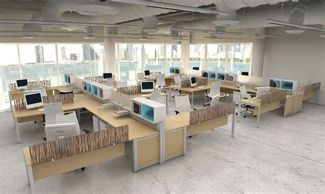 modern office cubicle design design your modern office layout modern office furniture