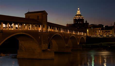 Pavia Medicina by Le 5 Migliori Universit 224 Dove Studiare Medicina E