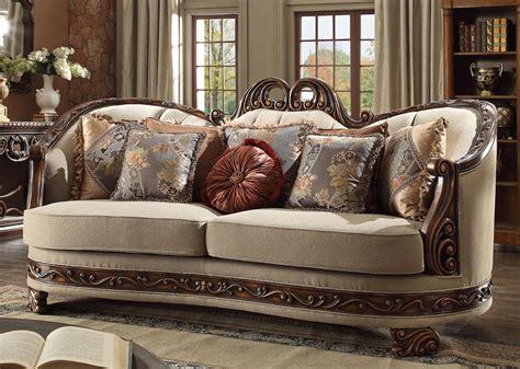 victorian style sofa set victorian style sofas thesofa
