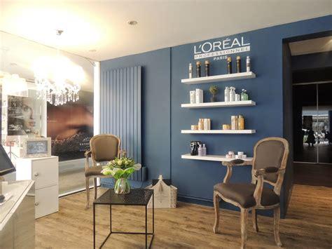 ikea bordeaux cuisine clémence décoration idées et astuces d 39 une décoratrice d 39 intérieur aménagement et décoration