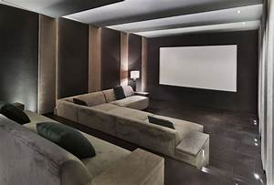 Home Cinema Room : home theater system planning what you need to know ~ Markanthonyermac.com Haus und Dekorationen
