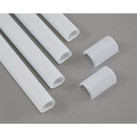 Shop Mono Systems Inc Cordhider Piece White