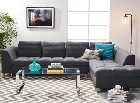 sofa seccional ripley home canarias tela sofas seccionales cuero chile baci living room