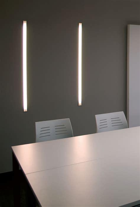 Lighting Fixtures: exterior flush recessed wall lighting