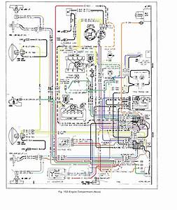 1978 Nova Wiring Diagram