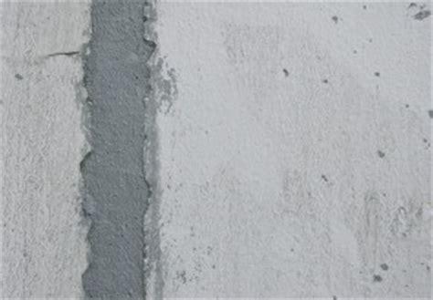 mauer gegen feuchtigkeit abdichten mauer abdichten extrahierger 228 t f 252 r polsterm 246 bel
