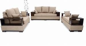 Sofa 3 2 1 Sitzer : sofa 3 2 1 leder ~ Bigdaddyawards.com Haus und Dekorationen