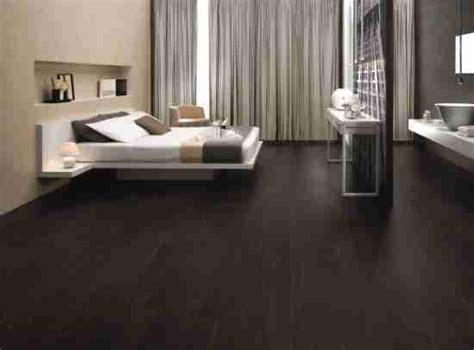 Tile Flooring Ideas For Bedrooms by Floor Tiles For Bedroom Decor Ideasdecor Ideas