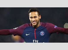 Neymar plays Online Poker, shares pictures on Instagram