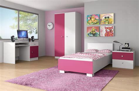 chambre pour 2 davaus chambre pour fille chez ikea avec des idées