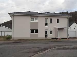 Wohnung Vermieten Was Muss Man Beachten : baufinanzierung was muss man beachten ~ Yasmunasinghe.com Haus und Dekorationen